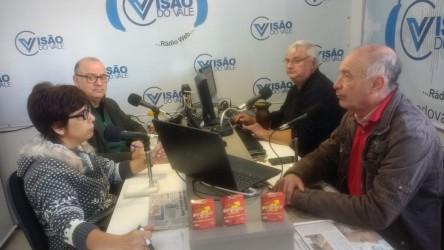 Vereadora Iara Cardoso quer audiência pública sobre o atendimento do DPPA