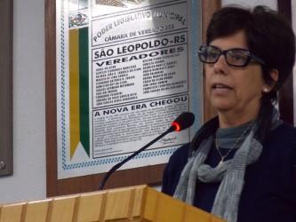 Agora luta passa a ser pela instalação da Defrec em São Leopoldo