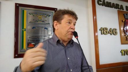 Ary Moura destaca que eleições foram marcadas pelos discursos de ódio