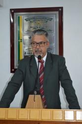 Motta será palestrante em evento do Instituto da Próstata na capital