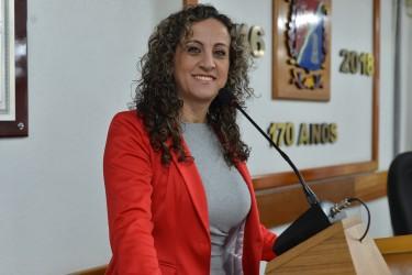 Mais uma vitória da Escola com Liberdade em São Leopoldo