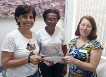 Vereadora Iara Cardoso protocola projeto que institui dia Municipal da Fibromialgia