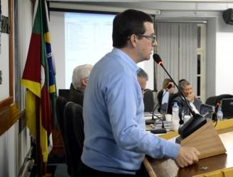 Votação de quinta-feira será em prol da preservação cultural de São leopoldo