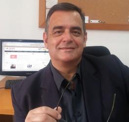 Câmara de Vereadores lamenta falecimento do Jornalista Zé De Zotti