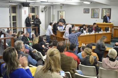 Audiência Pública do SEMAE é nesta quarta-feira, às 19h