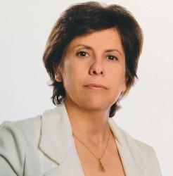 Nota da vereadora Iara Cardoso