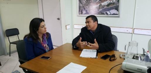 Brasil cobra informações sobre repasse da São Leopoldo Fest e suspensão de cirurgias no HC