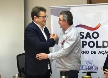 Câmara devolve mais de R$ 2 milhões aos cofres do município