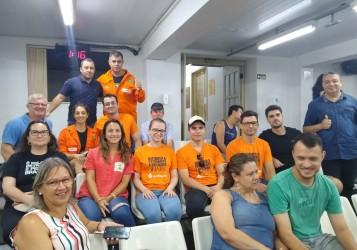 Juliano Maciel propõe moção de apoio a greve dos petroleiros