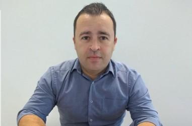 Aprovado projeto Férias sem fome do vereador Juliano Maciel - PDT