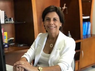 Ver.ª Iara Cardoso (PDT)