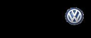 Logo Smaff VW