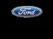 Smaff Ford