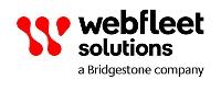 Sucursal Online de  Webfleet