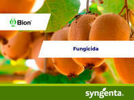 Fungicida Bion® 50 WG