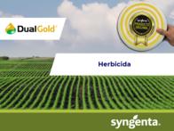 Herbicida Dual Gold 960 Ec