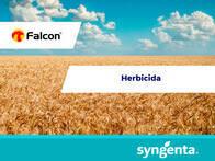 Herbicida Falcon®