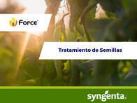 Insecticida Force® 20 CS