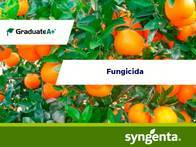 Fungicida Graduate A+®