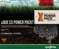 X Power Pack