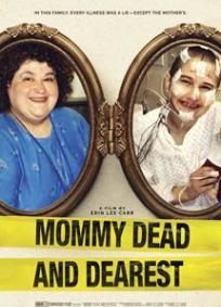 Mamãe Morta e Querida