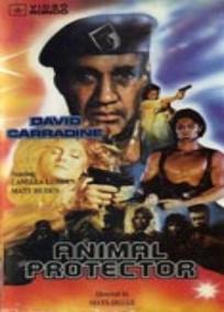 Animal Protector (P)