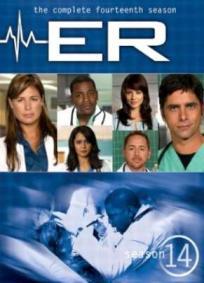 Plantão Médico - 14ª Temporada