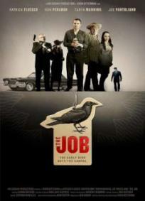 O Trabalho (2010)