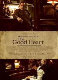 O Bom Coração