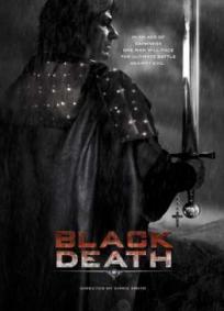 Morte Negra
