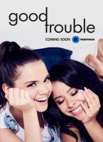 Good Trouble - 1ª Temporada