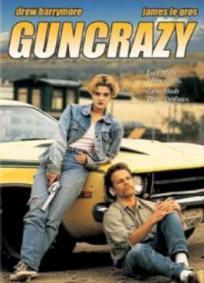 Guncrazy - Howard & Anita - Jovens Amantes