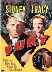 Fúria (1936)