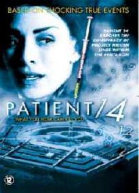 Paciente 14