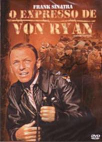 O Expresso de Von Ryan