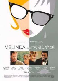 Melinda e Melinda