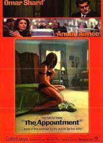 O Encontro (1969)