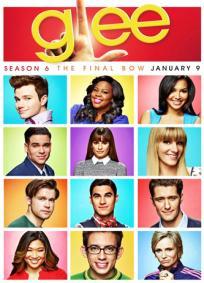 Glee - 6ª Temporada