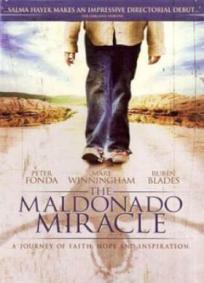 O Milagre de Maldonado