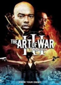 A Arte da Guerra 3
