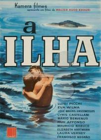 A Ilha (1963)