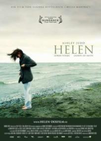 As Faces de Helen