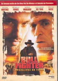 Bullfighter - Apocalipse no Texas