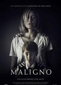 Maligno