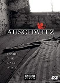 """Auschwitz: Os Nazistas e a """"Solução Final"""""""