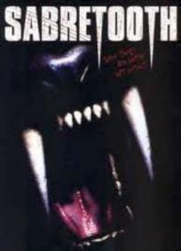 Predador (2002)