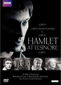Hamlet at Elsinore