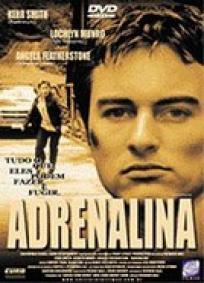 Adrenalina (2002)