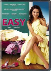 Easy - Sem Compromisso