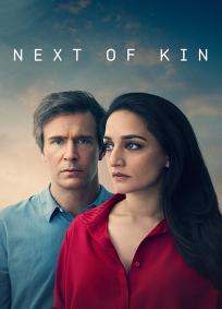 Next of Kin - 1ª Temporada